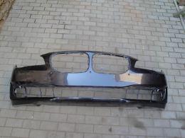 BMW F01 LCI nárazník přední
