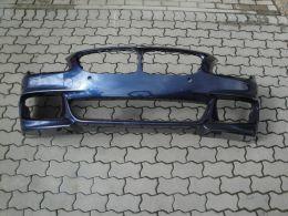 BMW 6 F12 M-paket nárazník