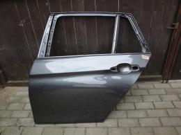 BMW 3 F31 dveře