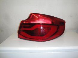 BMW 3 F34LCI lampa