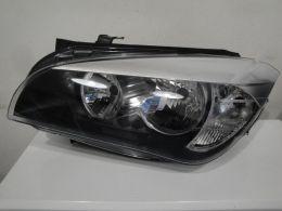 BMW X1 E84 LCI světlo