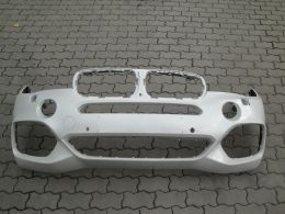 BMW X5 F15 nárazník M-paket