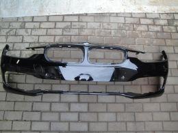 BMW 3 F30N nárazník přední