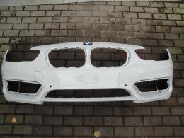 BMW 1 F20 LCI nárazník