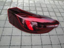 Opel insignia combi lampa