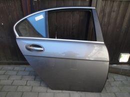 BMW 7 E65 dveře zadní