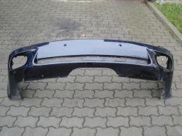 BMW X5 E70 M-paket nárazník zadní