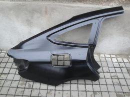 BMW 3 F34GT pravý zadní bok