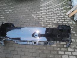 BMW F01 nárazník zadní