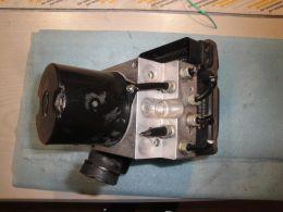 BMW 5 E60 LCI hydraulická jednotka DSC