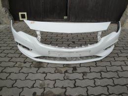 Opel astra K přední nárazník