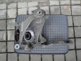 BMW 2 F45/46 těhlice pravá