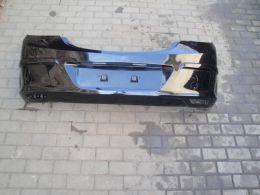 Astra H GTC zadní nárazník
