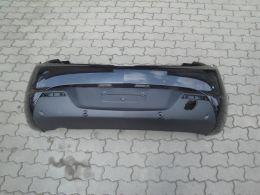 Opel astra J GTC zadní nárazník