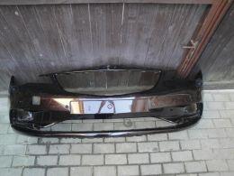 Opel Cascada přední nárazník