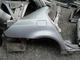 BMW E60 zadní blatník
