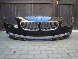 BMW 5 F10 nárazník