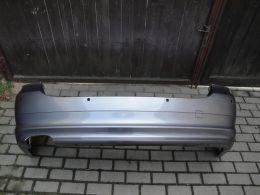 BMW E91 facelift zadní nárazník