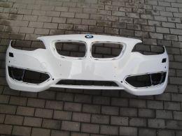 BMW 2 F22 nárazník přední