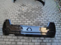 BMW 3 F31 LCI zadní nárazník