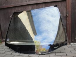 Opel Meriva B čelní sklo