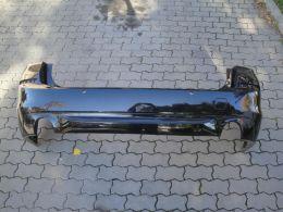 BMW 5 G31 zadní nárazník