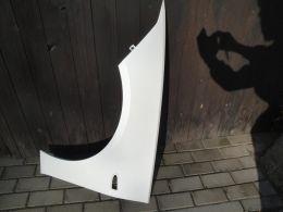 Opel Insignia B blatník levý