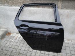 BMW 5 G31 pravé zadní dveře