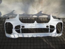 BMW X5 G05 přední nárazník M-paket