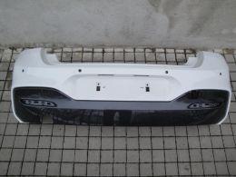 BMW 1 F20LCI nárazník M-paket