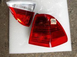 BMW 3 E91 lampa zadní