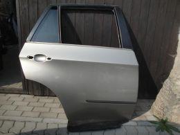 BMW X5 E70 dveře zadní pravé