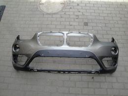 BMW X1 F48 nárazník přední