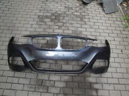 BMW F34 přední nárazník MP