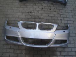 BMW E90LCI M-Paket nárazník přední
