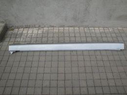 BMW X1 F48 plastový práh M