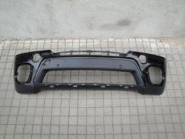 BMW X5 E70LCI nárazník přední