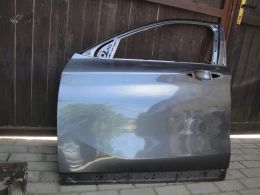 BMW X1 F48 dveře levé