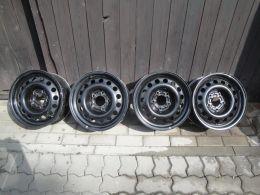 BMW 5 E39 ALU 7x15 is20