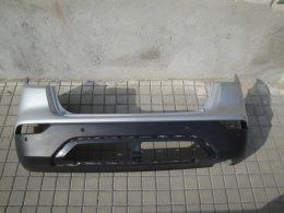 Opel Mokka X zadní nárazník