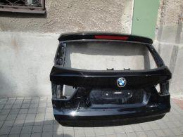 BMW X3 F25 zadní víko