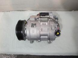 BMW kompresor klimatizace 64526994082