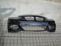 BMW 2 F22 nárazník M-paket