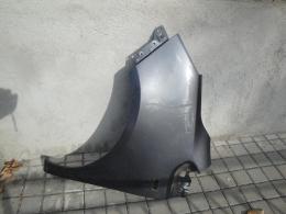 Opel Meriva B blatník