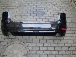 BMW 2 F46 nárazník zadní LINES
