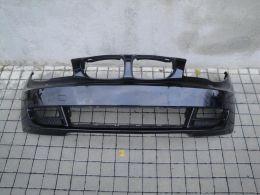 BMW E82 - 88 př.nárazník