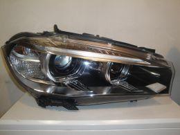 BMW X5 F15 bixenon pravý