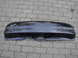 BMW X5 F15 zadní víko spodní