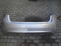 Opel Meriva B zadní nárazník