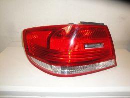 BMW 3 E92 lampa levá